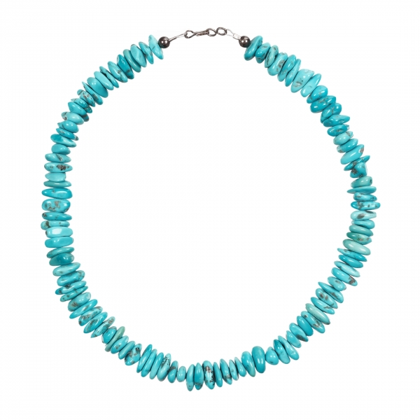 Collier CO143