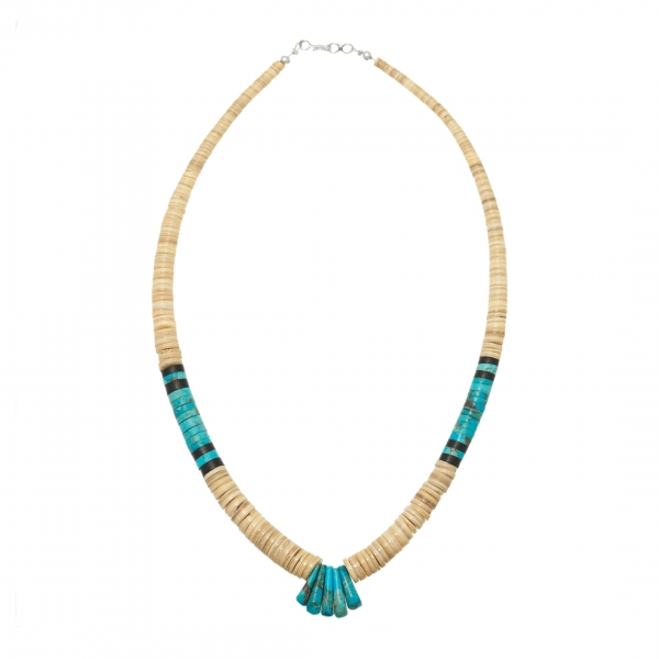 Collier CO127