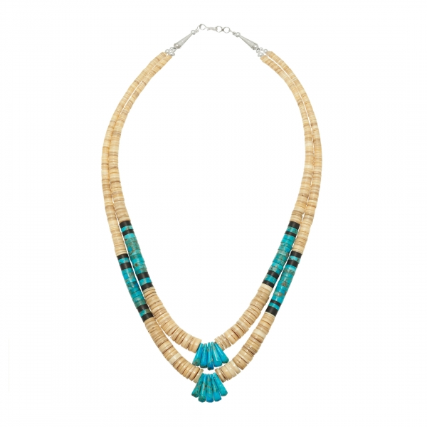 Collier CO08