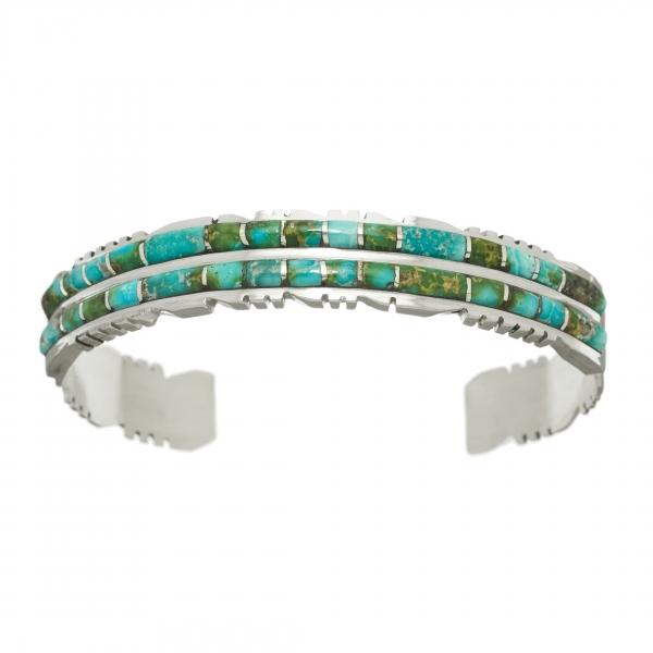Bracelet BR588