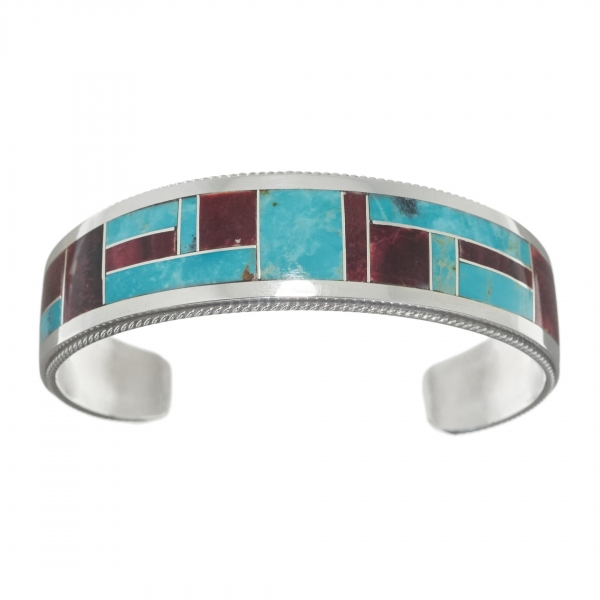 Bracelet BR590