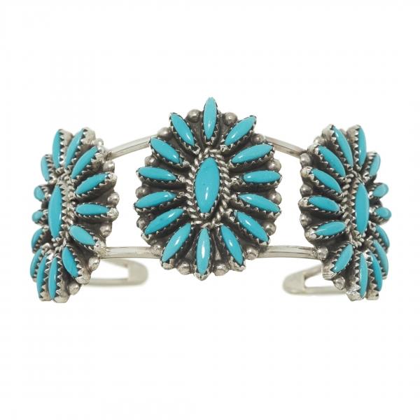 Bracelet BR593