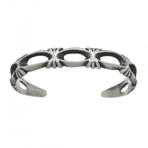 Bracelet BR596