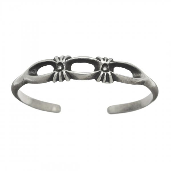 Bracelet BR600