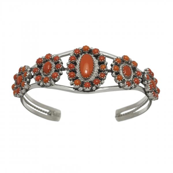 Bracelet BR604