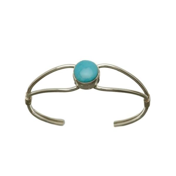 Bracelet BRw17