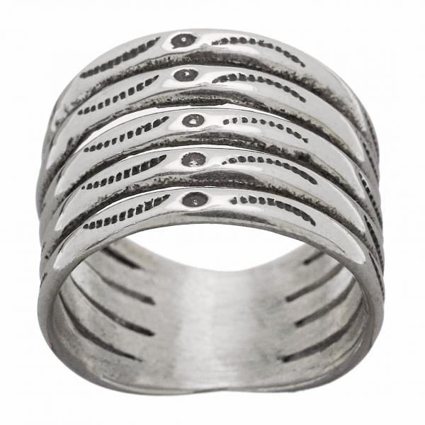 Ring BAw39