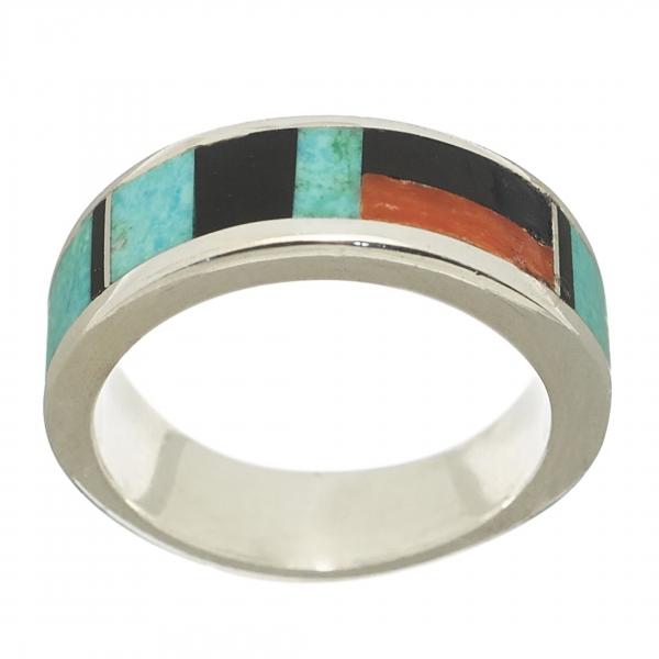 Ring BA737