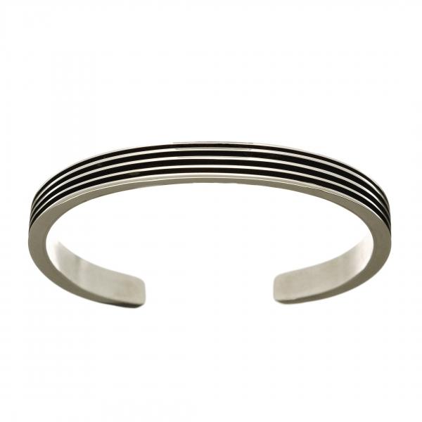 Bracelet BRw91