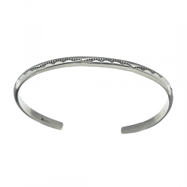 Bracelet BRw31