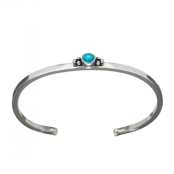 Bracelet BRw129
