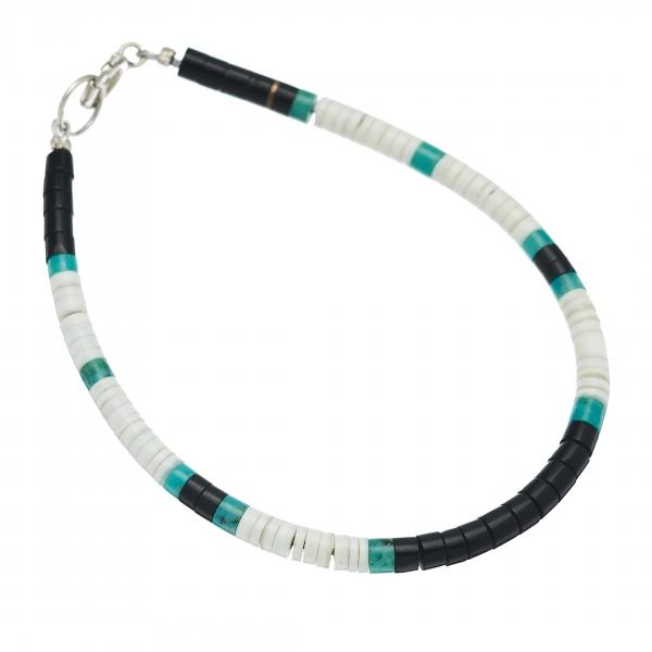 Bracelet BR359