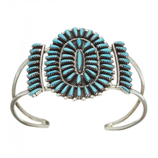 Bracelet BRw141