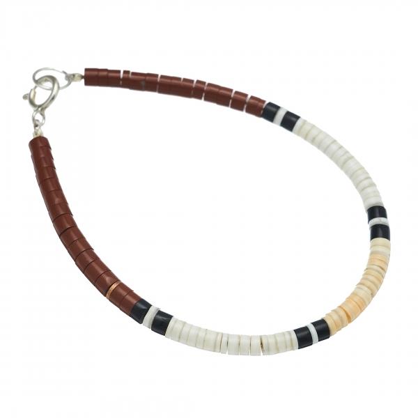Bracelet BR438