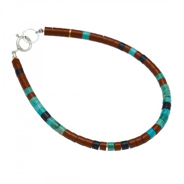 Bracelet BR548