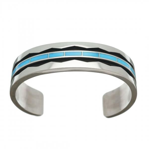 Bracelet BR532