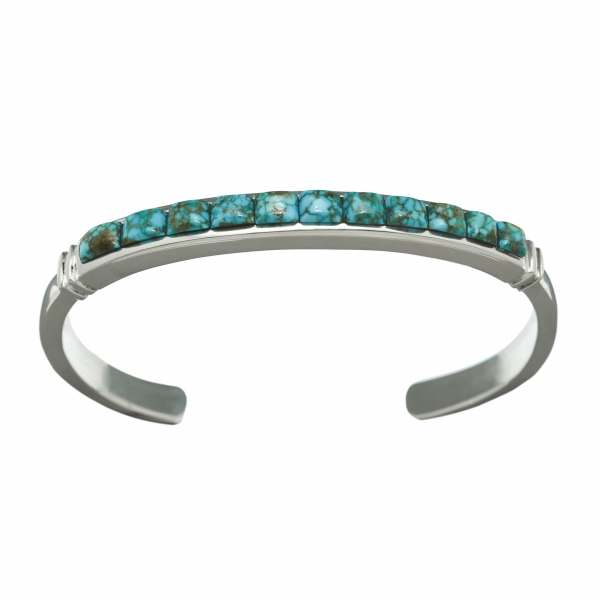 Bracelet BR537