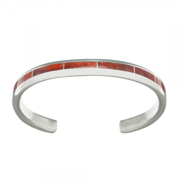 Bracelet BR536