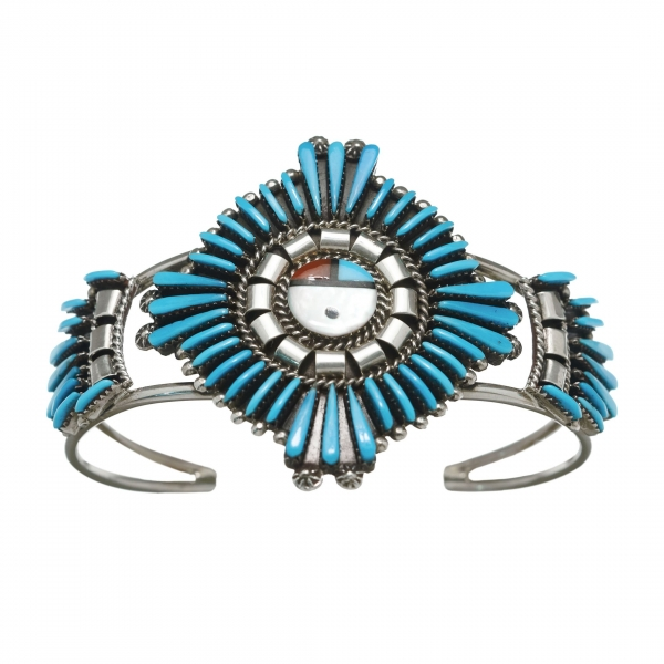 Bracelet BR551