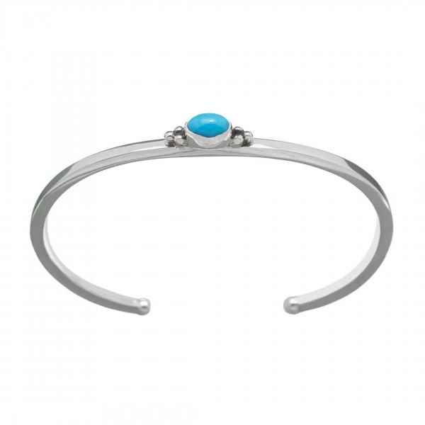 Bracelet BR540