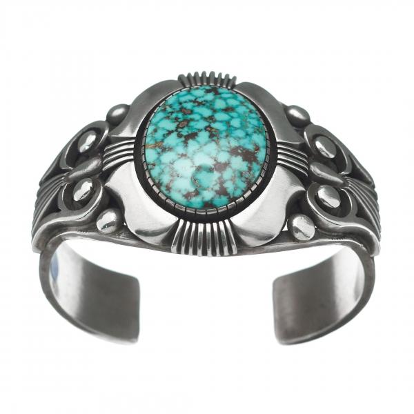 Bracelet MIS18