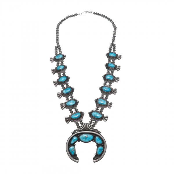 Necklace MIS19