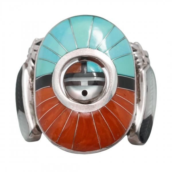Ring MIS14