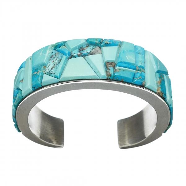 Bracelet MIS09