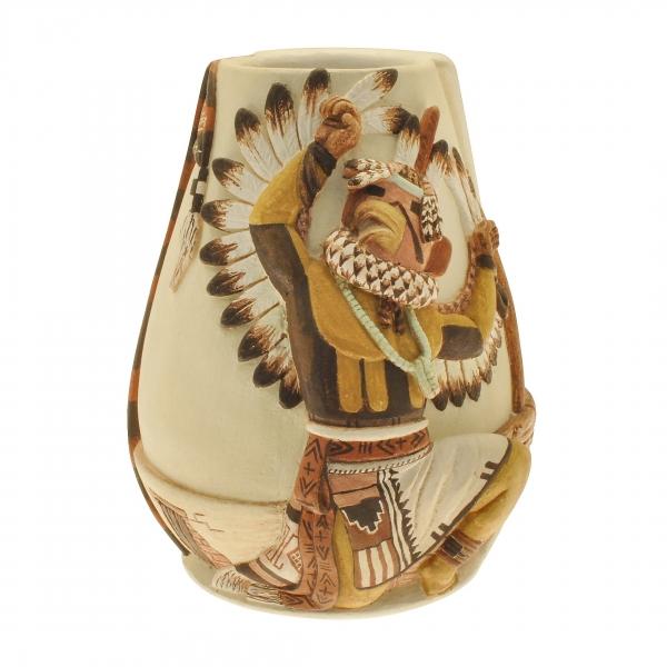 Pottery MIS04
