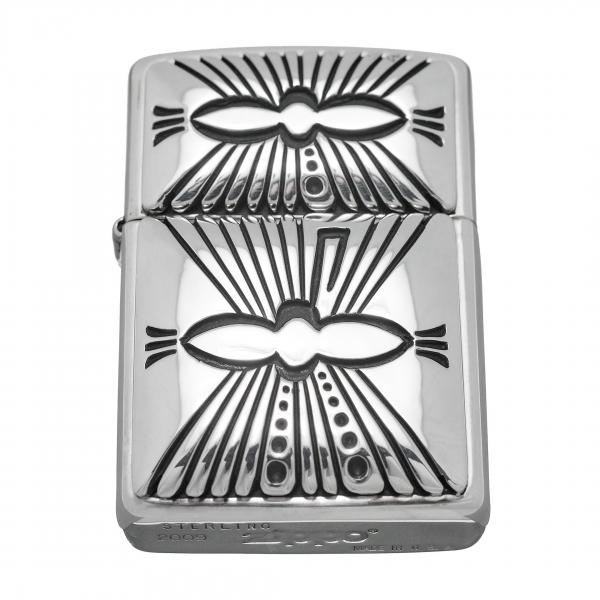 Zippo Lighter MIS05