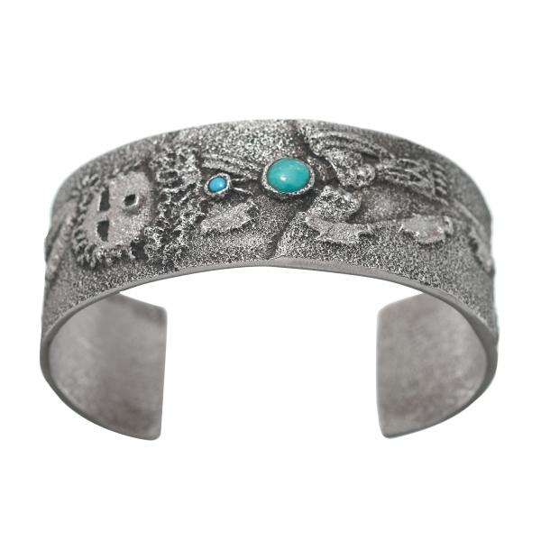 Bracelet MIS07