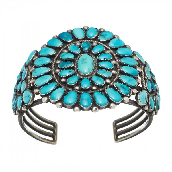 Bracelet MIS06