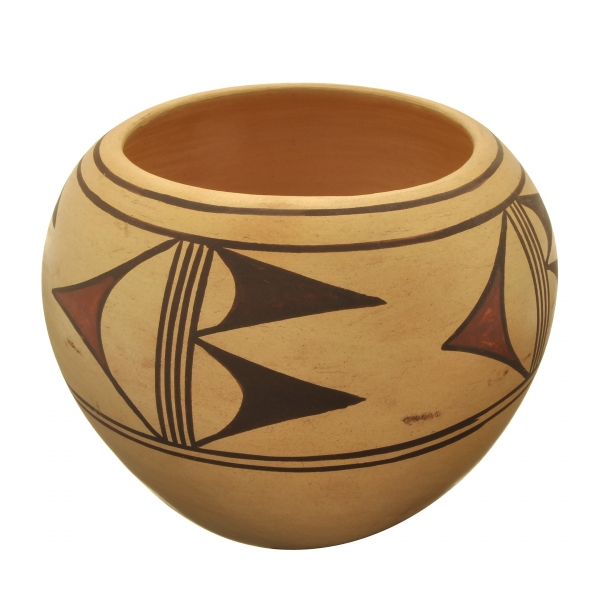 Pottery DECO59