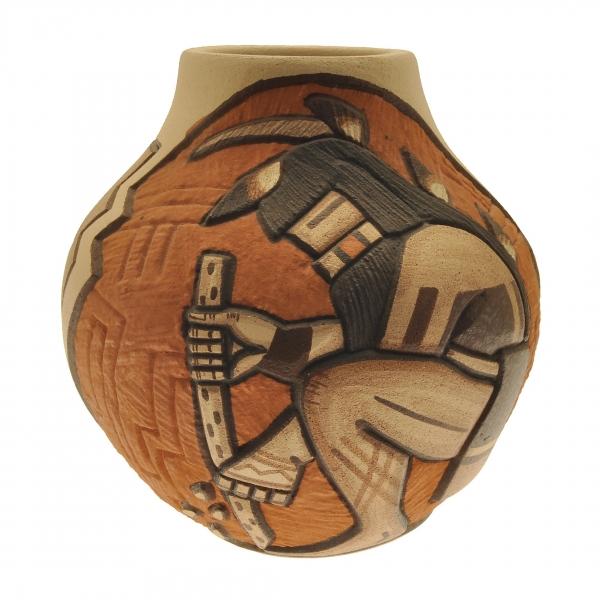 Pottery DECO58