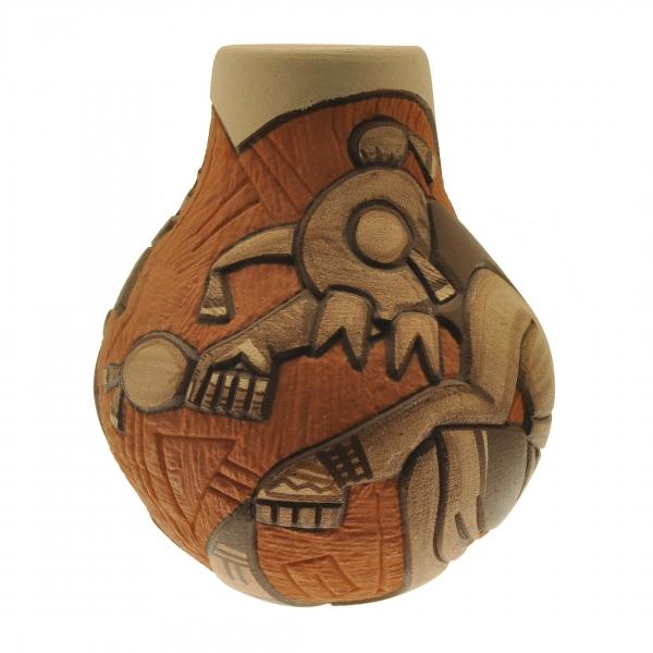 Pottery DECO57