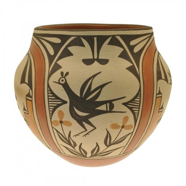 Pottery DECO47