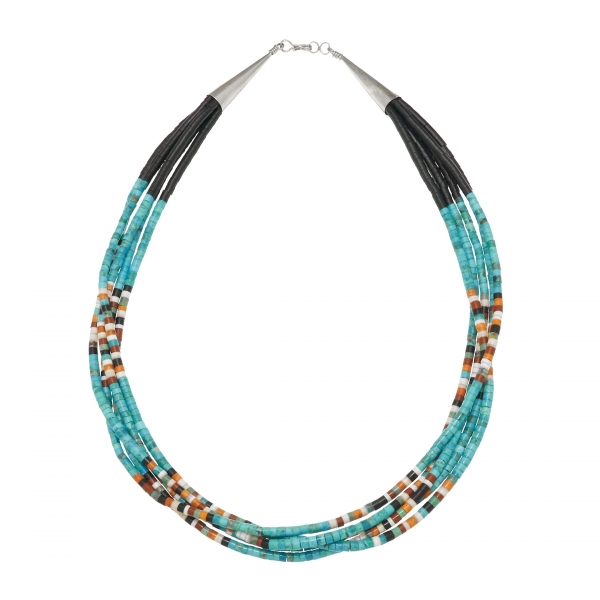 Collier CO138