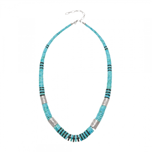 Collier CO136
