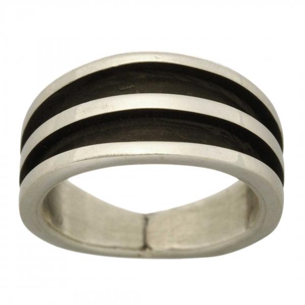Ring BAw48