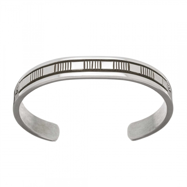 Bracelet BR556