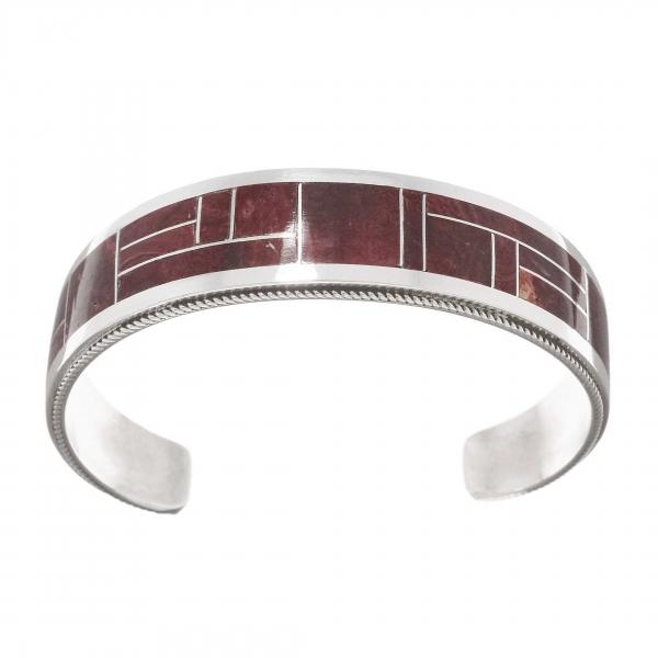 Bracelet BR559