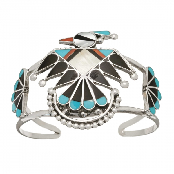 Bracelet BR561