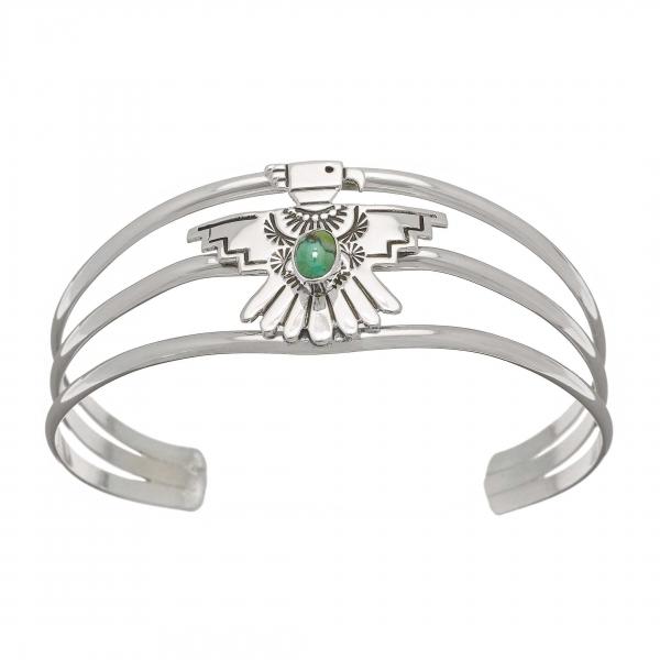 Bracelet BR570