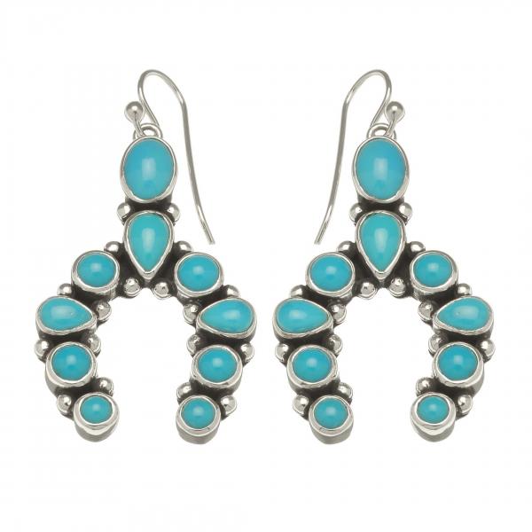 Earrings BO203