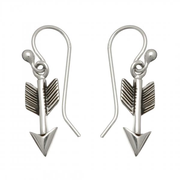 Earrings BOw99