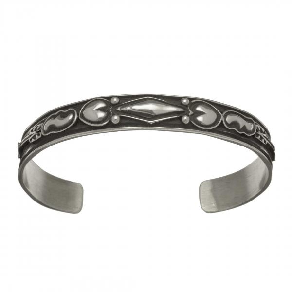Bracelet BR390