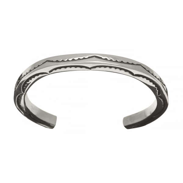Bracelet BR473