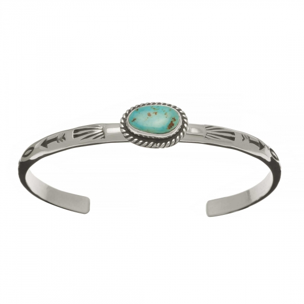 Bracelet BR475