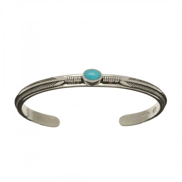 Bracelet BR480
