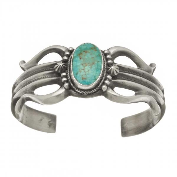 Bracelet BR489
